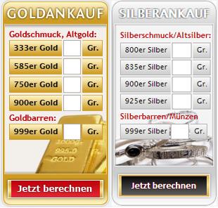 Umzugsunternehmen In Augsburg Das Angebot Ist Wichtig